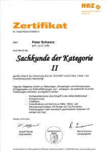 hbz_sachkunde-1
