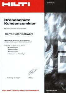hilti_brandschutz-1