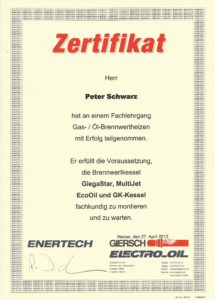 schulung_giersch