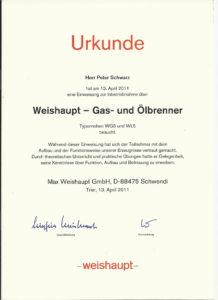 schulung_wei_haupt_gas_l-1