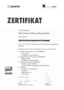 w_rth_brandschutztechniker-1