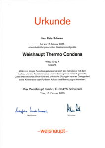 wei_haupt_thermo-1