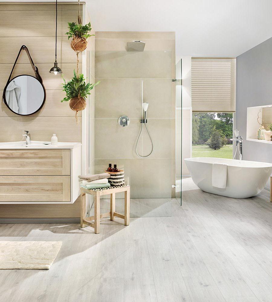 Villeroy-&-Boch-Wellness-Bathroom
